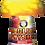 Thumbnail: NUCLEAR PHYSICS FOUNTAIN