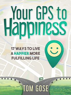 Your GPS To Happiness_bc4.jpg