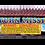 Thumbnail: 100 SHOT SATURN MISSILE BATTERY