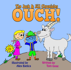 OUCH! Book #1Front_Coverjpg.jpg