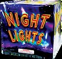 Night-Lights-5813.png