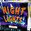 Thumbnail: NIGHT LIGHTS