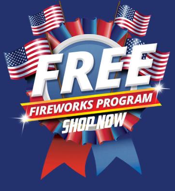 FREE FIREWORKS PROGRAM.png