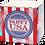 Thumbnail: PARTY USA