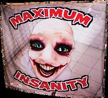 Maximum-Insanity-5779.png
