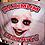 Thumbnail: MAXIMUM INSANITY