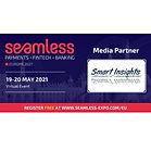 Seamless - Europe
