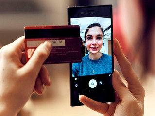 Identity and banking to provide user-friendly yet secure identity systems