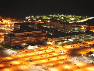 Will CFIUS get in the way of the Gemalto Thales deal?