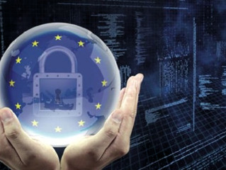 European ID Wallet on its way