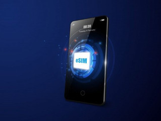 Winners and losers in the eSIM battle