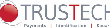 Intelling White Paper and speech at  Trustech to focus on digital identity