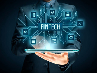 Covid-19 affects both FinTech and classical banks, but in different ways