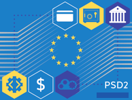 Smart Insights: everything you always wanted to know about PSD2
