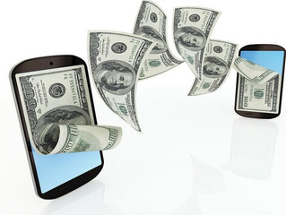 Mobile Money: OTTs vs. MNOs