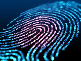 EU to start ID cards and biometric database