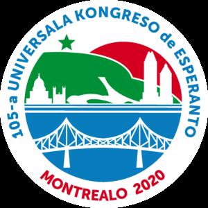 105-a Universala Kongreso de Esperanto