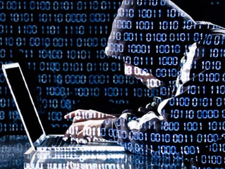 PCs hacked, secure transactions unharmed