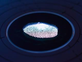 Biometric payment cards go mainstream