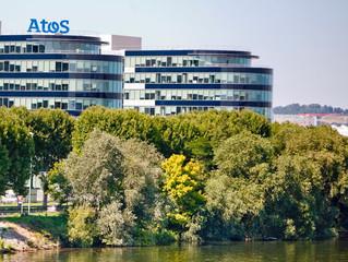 Atos proposes to acquire Gemalto
