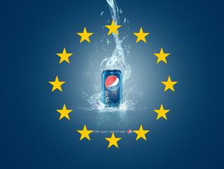 PEPSI : for the love of European payments