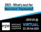 MPE - Merchants Payments Ecosystem