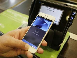 Five years later: has Apple Pay caught on?