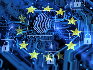 Digital ID, the European way