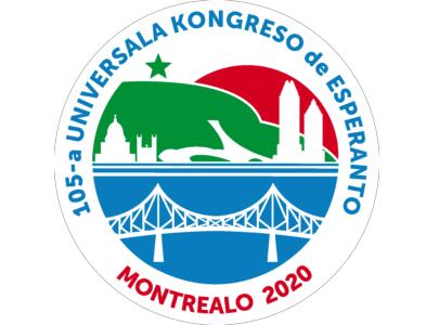 2022 - INOE agadoj dum la Universala Kongreso en Montrealo