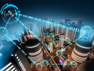 IoT complexity should not threaten security