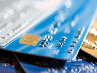 The smart card industry keeps on restructuring
