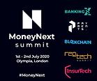 MoneyNext Summit