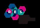 DES - Digital Enterprise Show