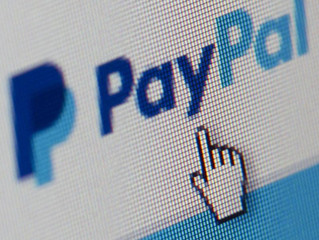 With Hyperwallet acquisition, Paypal gets more payment options