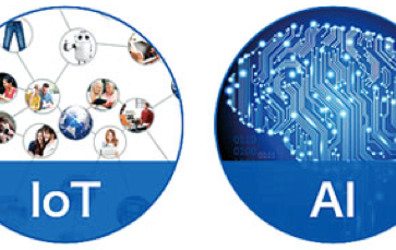 Smart Insights new White Paper:  Artificial intelligence will revolutionize IoT