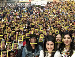 Facial recognition banned in San Francisco