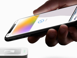 Apple Pay under European Commission investigation