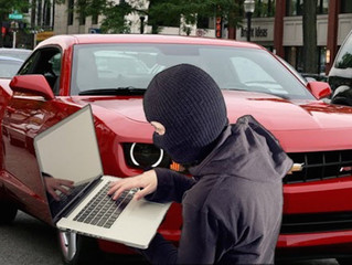 Car hacking made easy!