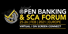 Open Banking and SCA Forum (Europe)