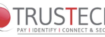 Intelling completes its repositioning and  gives a speech at Trustech