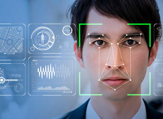 Facial recognition under scrutiny
