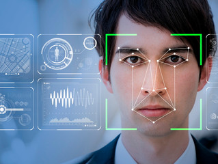 Facial recognition under scrutiny