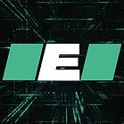 Edge Computing Expo Europe