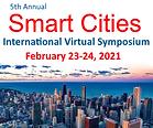 Smart Cities International Symposium