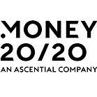 Money20/20 Europe