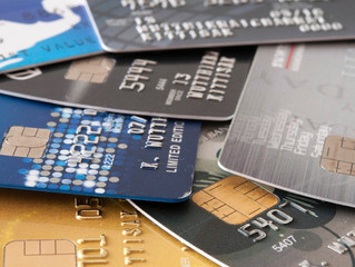 EMV adoption grows on the combination of cards and POS terminals