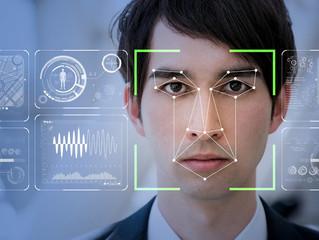 Facing facial recognition