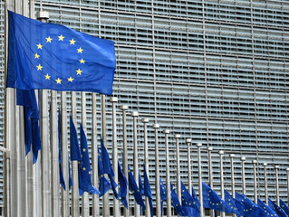 EU Commission puts Gemalto Thales merger under pressure