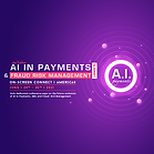 AI in Payments & Fraud Risk Management Summit
