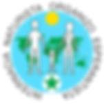 INOE logotipo 72 dpi.jpg